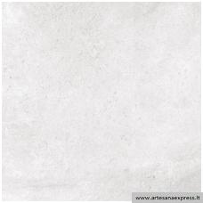 Kreaton gris 59,6x59,6