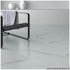 Livorno gris 59,6x59,6