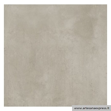 Manhatan antislip gris 100x100