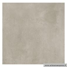 Manhatan antislip gris 100x100