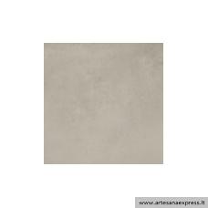 Manhatan gris 50x50