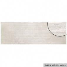 Manhatan perla relieve 30x90