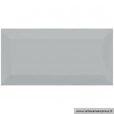 Metrotiles grey 200x100x7