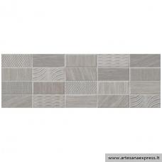 Narbona gris 25x75