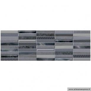 Nacar gris 20x60