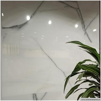 Newbury White pulido 60x120 2