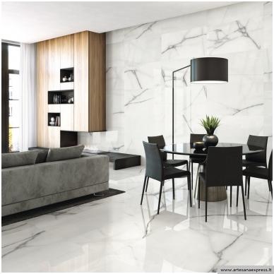 Newbury White pulido 60x120 5