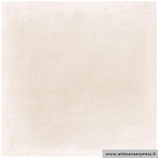 Oxo beige 59,6x59,6