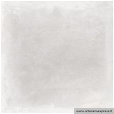 Oxo gris 59,6x59,6