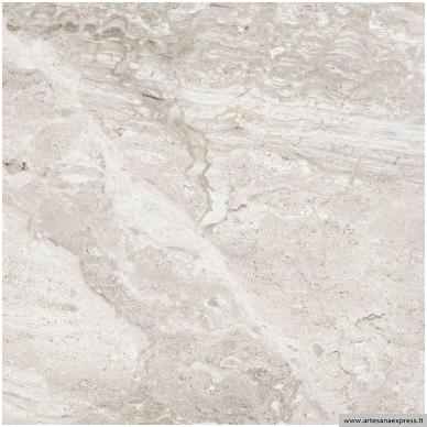 Petra gris 59,6x59,6 3