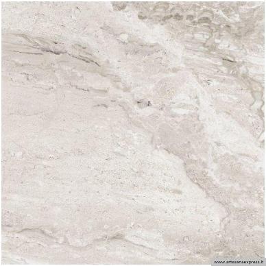 Petra gris 59,6x59,6 2