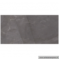 Pulpis gris 597x119,7x11,5 rect. Matt
