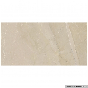 Pulpis beige 597x119,7x11 rect. Pulido