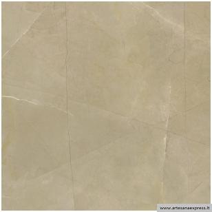Pulpis beige 600x600x9