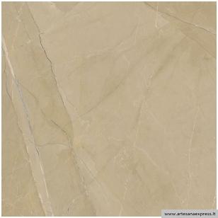 Pulpis beige 790x790x11 rect.