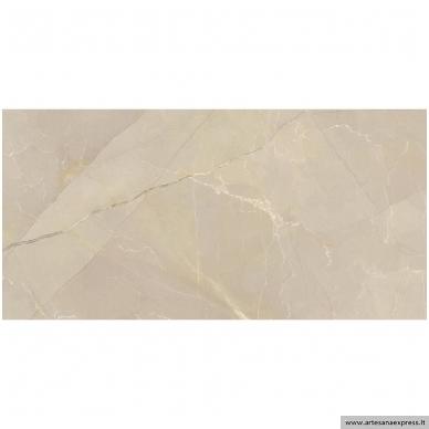 Pulpis beige 597x119,7x11 rect. Pulido 3