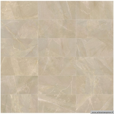 Pulpis beige 597x119,7x11,5 rect. Matt 4