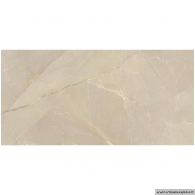 Pulpis beige 597x119,7x11,5 rect. Matt 3