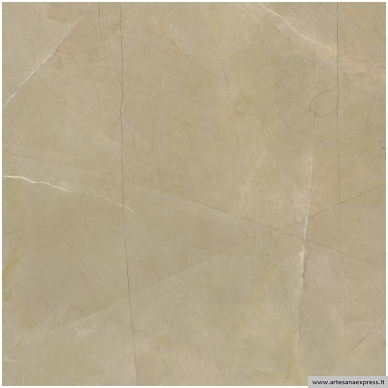 Pulpis beige 594x594x9 rect. 2