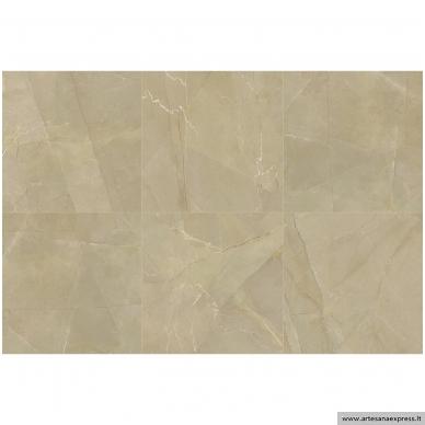 Pulpis beige 594x594x9 rect. 5