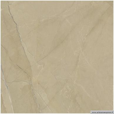 Pulpis beige 594x594x9 rect. 4