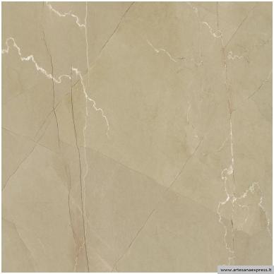 Pulpis beige 594x594x9 rect. 3
