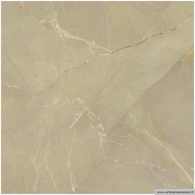 Pulpis beige 594x594x9 rect.