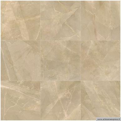 Pulpis beige 790x790x11 rect. 5