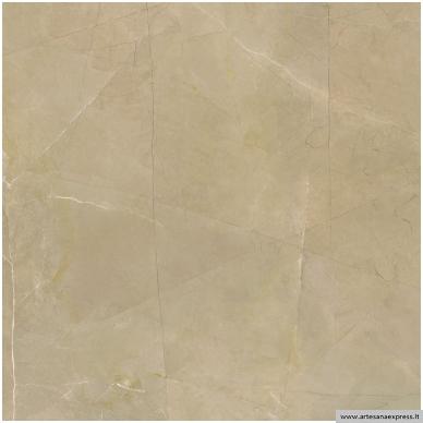 Pulpis beige 790x790x11 rect. 4
