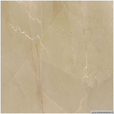 Pulpis beige 790x790x11 rect. 3