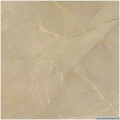 Pulpis beige 790x790x11 rect. 2