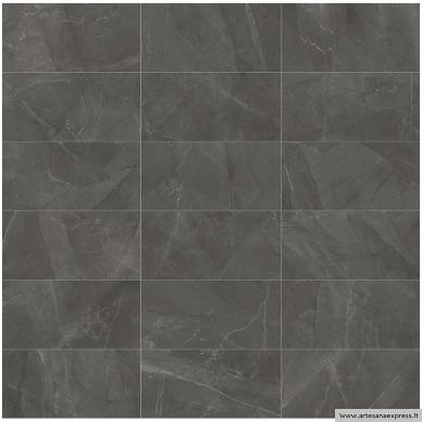 Pulpis gris 597x119,7x11 rect. Pulido 4