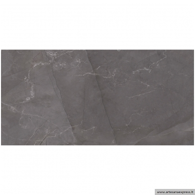Pulpis gris 597x119,7x11 rect. Pulido