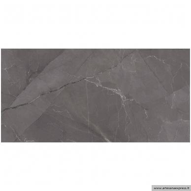 Pulpis gris 597x119,7x11 rect. Pulido 2