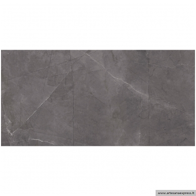 Pulpis gris 597x119,7x11 rect. Pulido 3