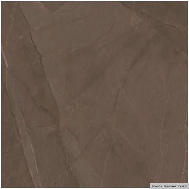 Pulpis Natural 790x790x11 rect. 3