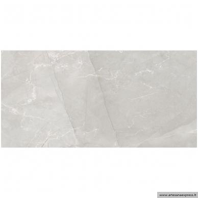 Pulpis perla 597x119,7x11,5 rect. Matt 2