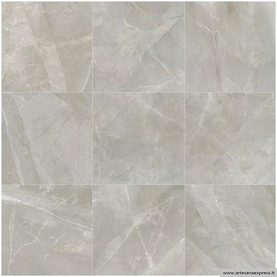 Pulpis perla 594x594x9 rect. 7