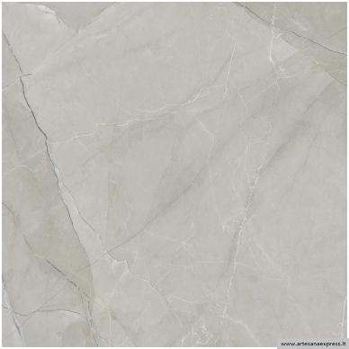 Pulpis perla 594x594x9 rect.