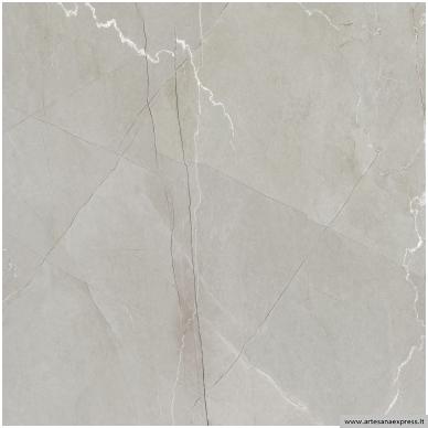 Pulpis perla 594x594x9 rect. 2