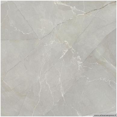 Pulpis perla 594x594x9 rect. 3