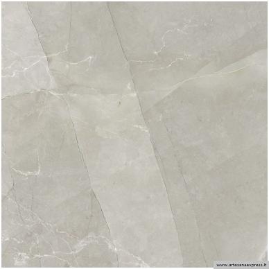 Pulpis perla 594x594x9 rect. 4