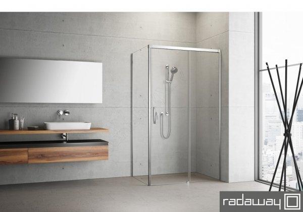Radaway 3