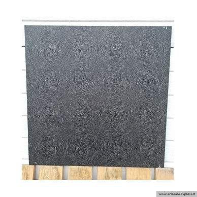 Recon Dark 60x60 2