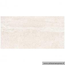 Sandstone almond 30x60