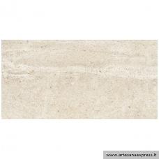Sandstone gold 30x60