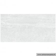Sandstone silver 30x60