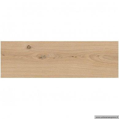 Sandwood beige 185x598x9 R9
