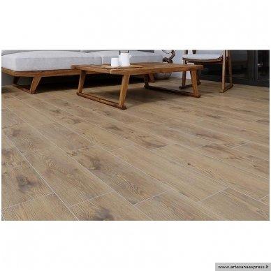 Sandwood beige 185x598x9 R9 2