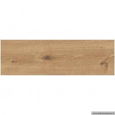 Sandwood brown 185x598x9 R9